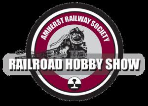 amhearst-model-rail-road-logo-2xl-sm