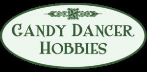 Gandy Dancer Hobbies
