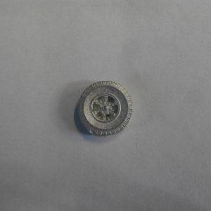 45001-11.00-20-Spoke-Wheel