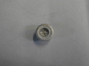 45009-12.00-24-Rear-dual-spoke