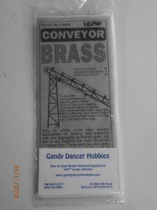 75002-Brass-Conveyor-Kit