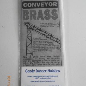 75002-Brass-Conveyor-Kit