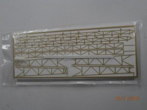 75002-Conveyor-kit-brass-detail
