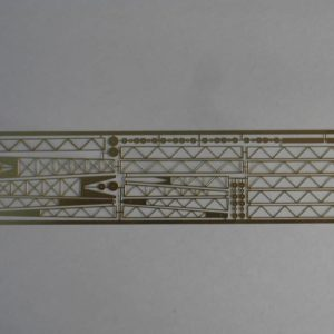 75004-25t-Crane-Boom