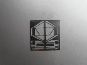 75037-Truck-Mirrors